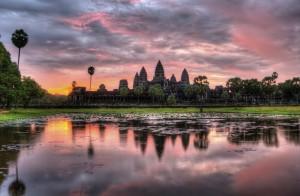 HDR-Angkor-Wat-000047946192_Medium