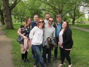 london-walks