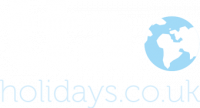 TTA_holidays_logo