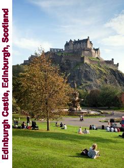 scotland_edinburgh_castle