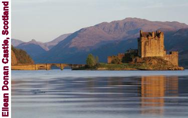 scotland_eilean_donan_water_view
